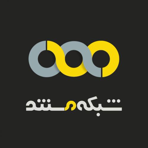 آموزش لوگو موشن شبکه مستند در افترافکت After Effَects