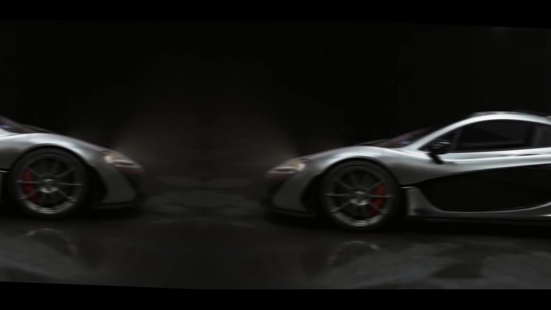 آموزش اسلایدشو با افکت Motion Tile در افترافکت After Effects