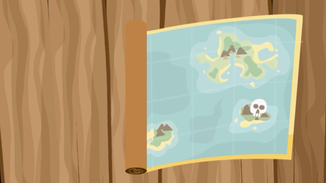 آموزش باز شدن نقشه برای موشن گرافیک در افترافکت
