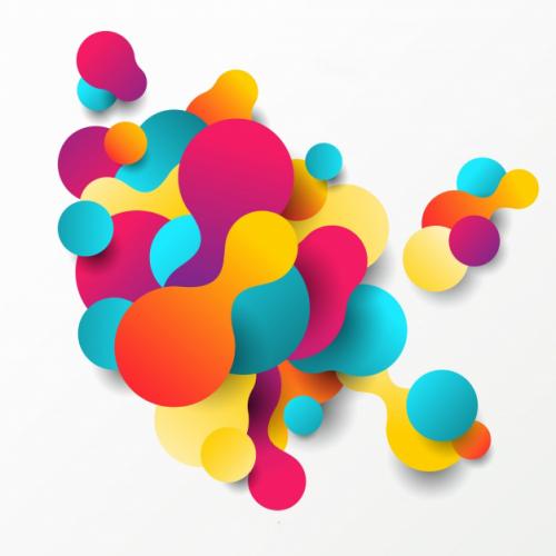آموزش Liquid Motion برای موشن گرافیک در افترافکت