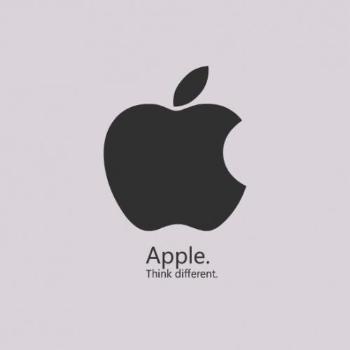 آموزش موشن گرافیک اپل در افترافکت After Effects 12